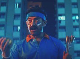 Aamir Khan's advert has harm Hindu sentiments,' claims BJP MP