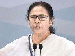 West Bengal schools to reopen from 15 November, announces Mamata Banerjee